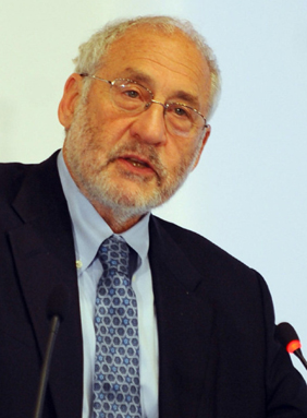 the great divide joseph stiglitz pdf